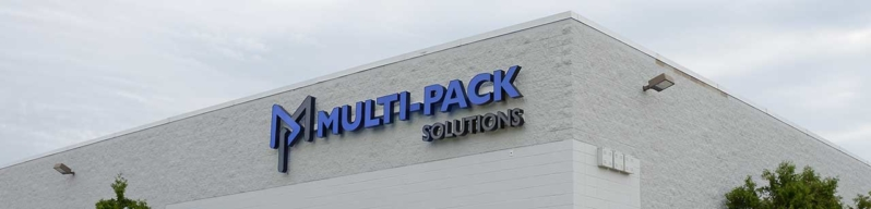 Contract Packaging and Wet Wipes Manufacturing in Milwaukee, Wisconsin