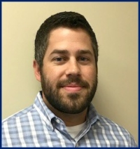 Travis Fowler - National Account Manager